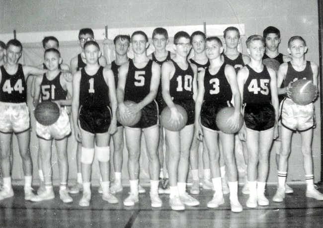 westterracebasketball1963
